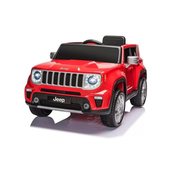 masinuta-electrica-pentru-copii-jeep-renegade-181-rosu