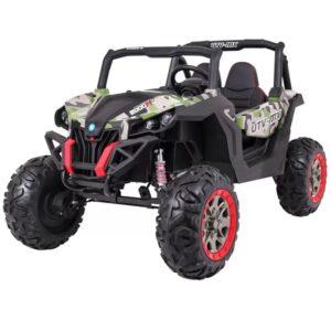 masinuta-electrica-pentru-copii-utv-buggy-power-хмх-603-cu-ecran-lcd-4x4-military