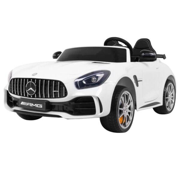 masinuta-elecrtrica-pentru-copii-mercedes-amg-gt-r-coupe-4x4-hl289-alb-metalizat