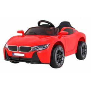 masinuta-electrica-pentru-copii-fast-wind-7288-rosu-1-800x800