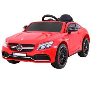 masinuta-electrica-pentru-copii-mercedes-amg-c63s-coupe-1588-rosu
