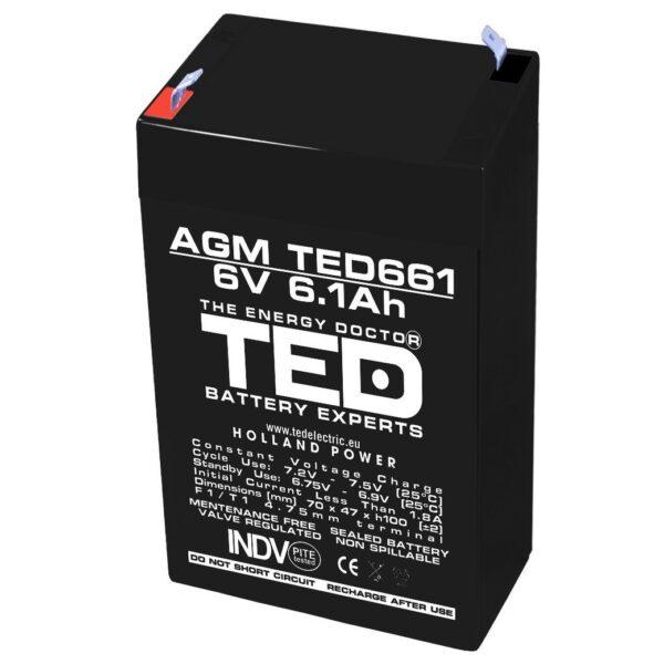 new-acumulator-pentru-masinute-electrice-6v-61ah-f1-agm-vrla-ted-electric-ted661 (1)