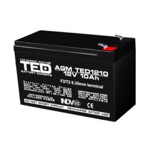 new-acumulator-pentru-masinute-electrice-6v-61ah-f1-agm-vrla-ted-electric-ted661 (3)