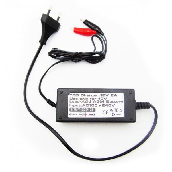 acumulator-pentru-masinute-electrice-6v-61ah-f1-agm-vrla-ted-electric-ted661 (7)