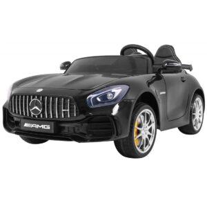 masinuta-elecrtrica-pentru-copii-mercedes-amg-gt-r-coupe-4x4-hl289-negru-metalizat