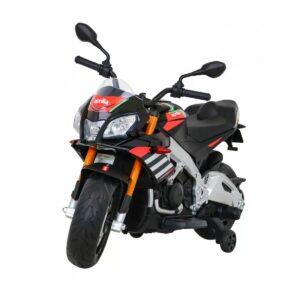 motocicleta-electrica-pentru-copii-12-volti-aprilia-tuono-v4-a010-negru