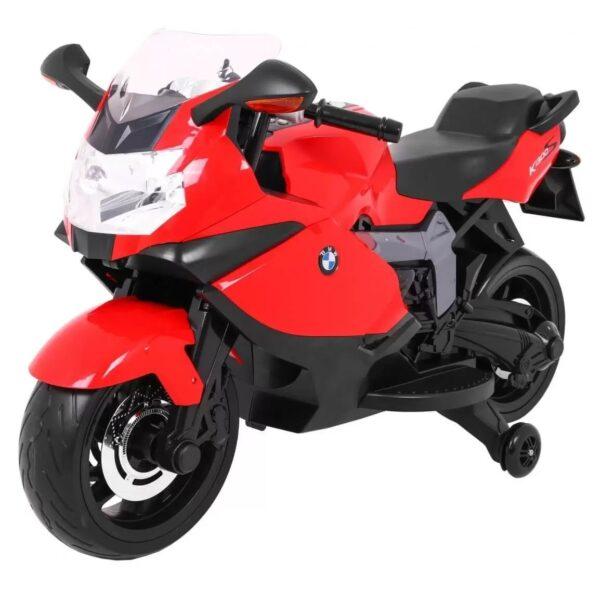 motocicleta-electrica-pentru-copii-bmw-k1300s-283-rosu