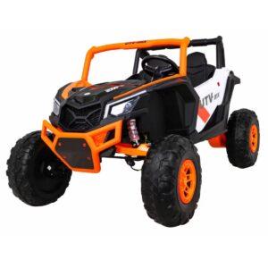 Masinuta-electrica-pentru-copii-Buggy-UTV-MX-24-Volti