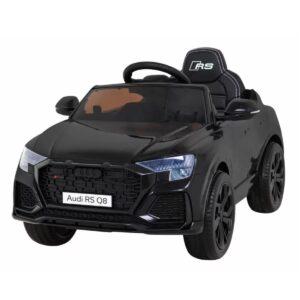 Masinuta-electrica-pentru-copii-AUDI-RS-Q8-518-Negru