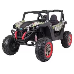 masinuta-electrica-pentru-copii-utv-buggy-power-603-4x4-military