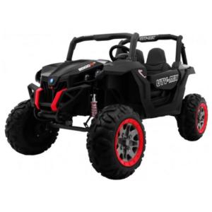 masinuta-electrica-pentru-copii-utv-buggy-power-603-4x4-negru